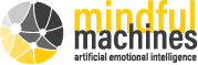 Mindful Machines Logo