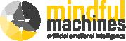 Mindful Machines Logo
